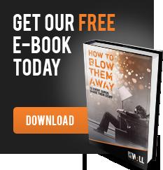 e-book-new
