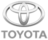 toyota events SA